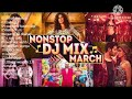 New Hindi Remix Mashup Song  Remix Mashup Dj Party  Mp3 - Mp4 Download