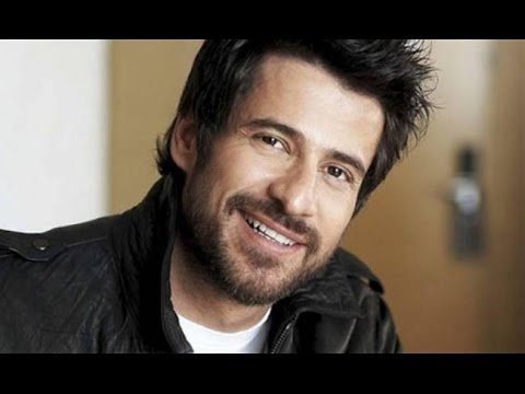 Alexis Georgoulis Is The Sexiest Greek Man Youtube Her birthday, what she did before fame, her family life, fun trivia facts, popularity rankings, and more. alexis georgoulis is the sexiest greek man