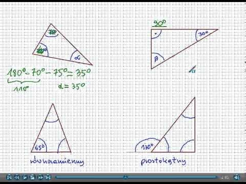 figury geometryczne kl 4 testy