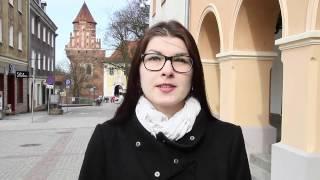 SONDA: Czy znamy jakieś zabytki Olsztyna poza Zamkiem i Wysoką Bramą?