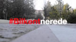 Gambar cover #BilkentNerede