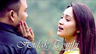 Hidak Tombi - Official Movie Song Release