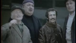 Satın Alınan Koca - Eski Türk Filmi Tek Parça (Restorasyonlu)