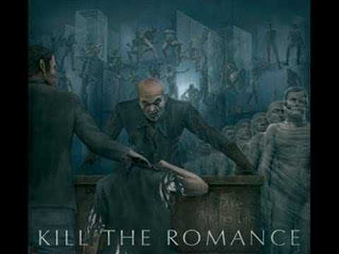 Kill the Romance - Prey