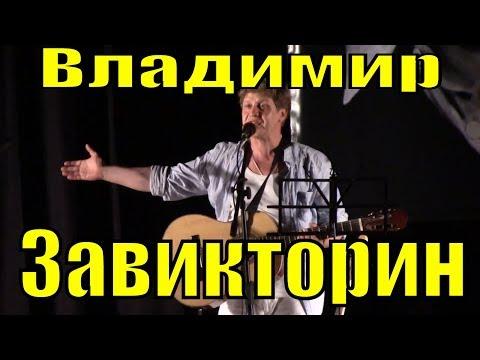 Петренко, Алексей Васильевич — Википедия