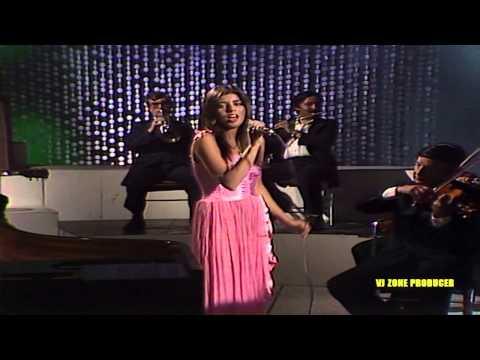 JEANETTE - EL CORAZON DE POETA HD (AUDIO 320 KBPS)