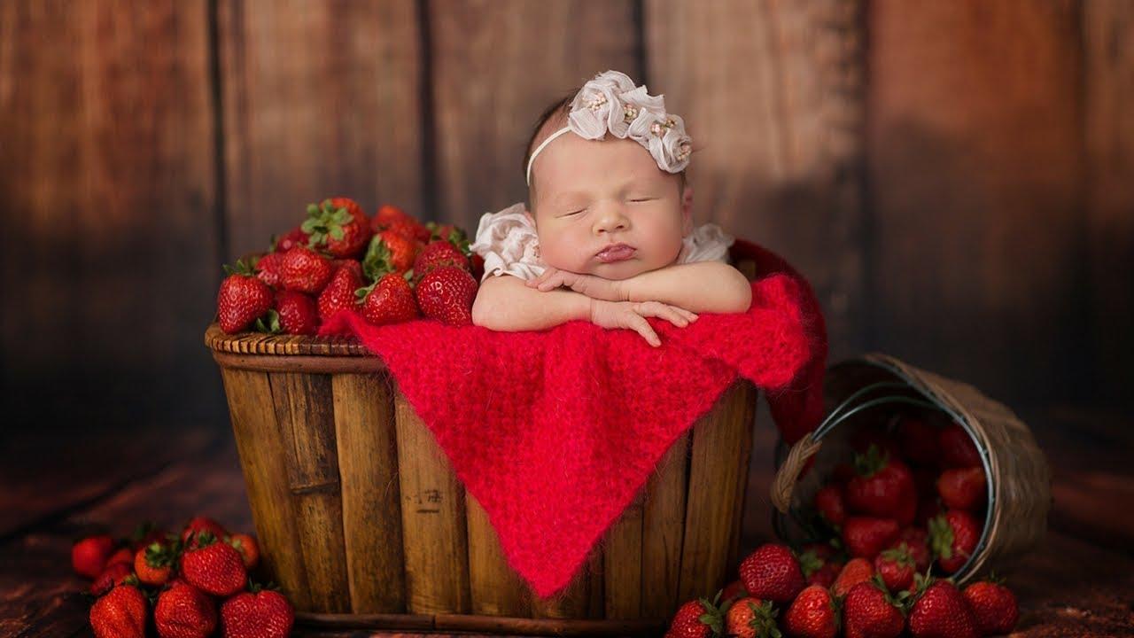 Newborn Photography Near Me, Mini Photoshoot, Mini Newborn Photos   720x1280