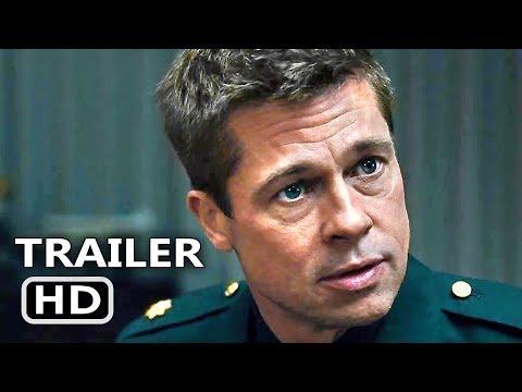 ad-astra-official-trailer-(2019)-brad-pitt,-sci-fi-movie-hd