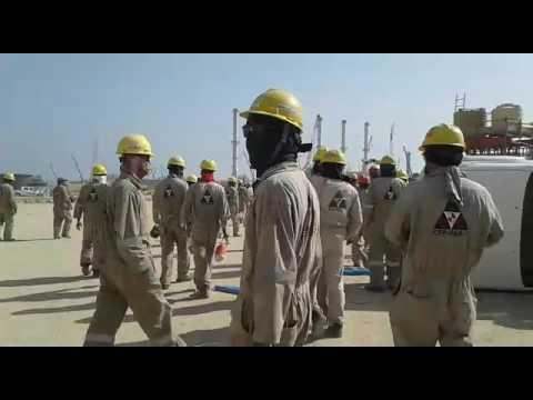 Kuwait ccc 16/1/2017(1)