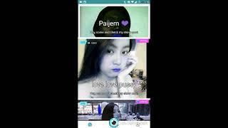 Gambar cover Apk young live masuk room special tanpa coin