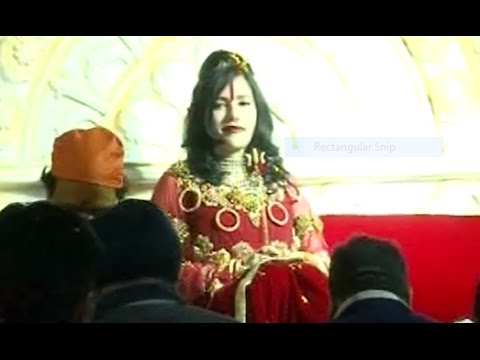 Radhe Maa Birthday celebration in Delhi | Bhajan Sandhya in Rohini Japanese park - Part 3