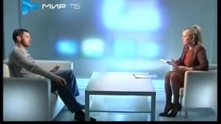 видео Расчет стоимости страховки на Kia Rio в России: каско, ОСАГО