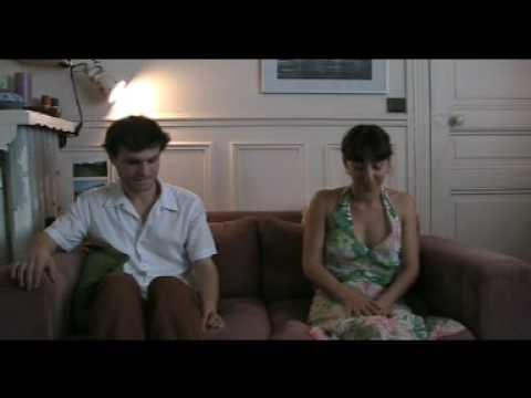 France Télévision - Boney M - medley 2010Kaynak: YouTube · Süre: 5 dakika37 saniye