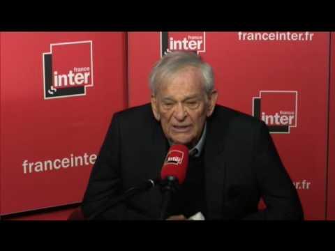 """""""Je retrouve chez Macron qq chose de Mendès France"""""""