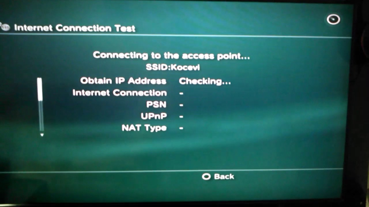 Playstation Network Sign In Failed Ps3 PlayStation Network Down PS4 ...