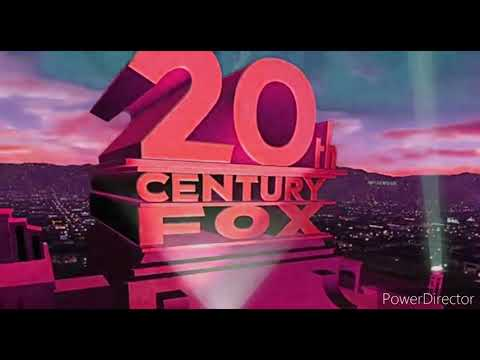 20th century fox in luig group 2