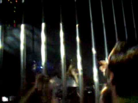 coliseum---fin-una-epoca---aÑo-2000-[1]-javi