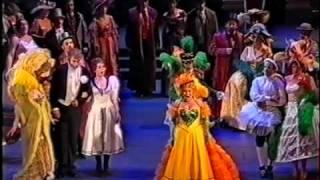 Anke Hoffmann Pariser Leben - Finale - Jacques  Offenbach