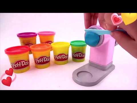 Learning Numbers 1-10 with Vtech - Tote & Go Laptop from YouTube · Duration:  2 minutes 24 seconds