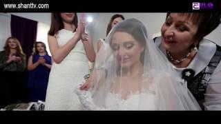 Ամանորը Շանթում/New Year In Shant TV 2016-2017