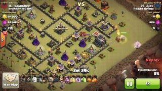 split hero aq charge goho reddit omega vs evilnapkings bmf