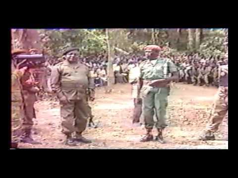Cabinda III