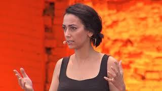 Why violent extremist narratives resonate   Christina Nemr   TEDxCibeles