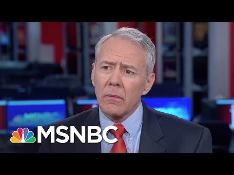 Rep. Ken Buck: 'Bipartisan Bankruptcy' Plaguing DC | Morning Joe | MSNBC