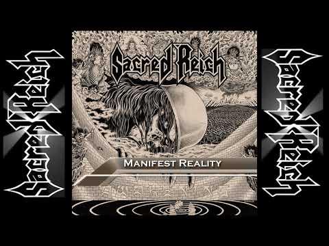 Sacred Reich - Awakening - Full Album [2019]