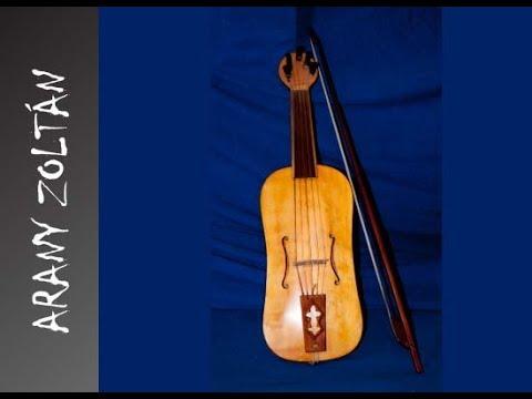 Instrument presentation 2