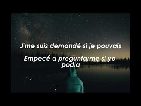 Maître Gims - Pense à moi (Sub Franncés & Español)