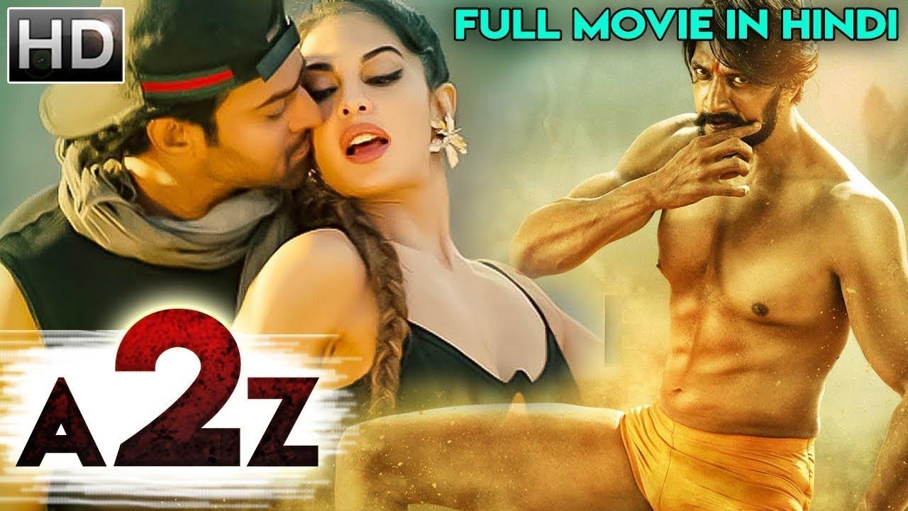 Top 5 Hindi Dubbed Movies Of Rashmika Manddana 2020 | Now