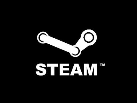 Как положить на Steam меньше 150 рублей.2017 [ Работает ]