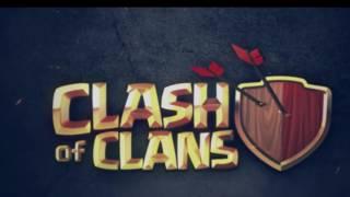 Clash of Clans HDz Retuns