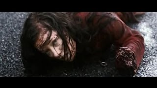 Evil Dead 2013 DELETED SCENES & ALTERNATE ENDING