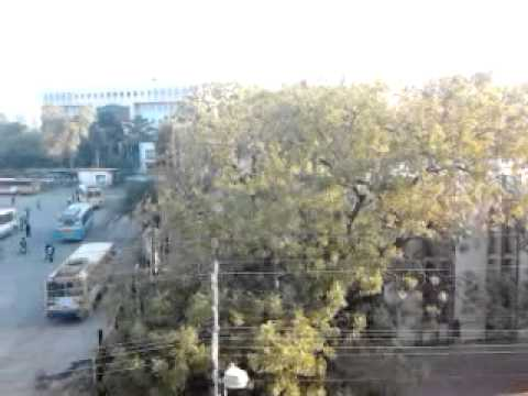 Bhavnagar City video