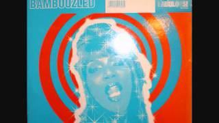 Candy J - Bamboozled (Untidy Dub Remix)