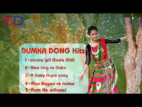 DUMKA  DONG Hits Song 2018