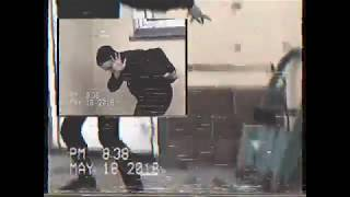 грязное зеркало х эмоциональный урод - артхаус в пол девятого (короткометражный фильм)