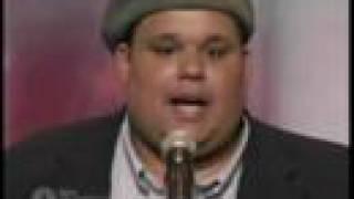 Neal E Boyd - America's Got Talent - HQ Full/Uncut Version - The Opus Movie