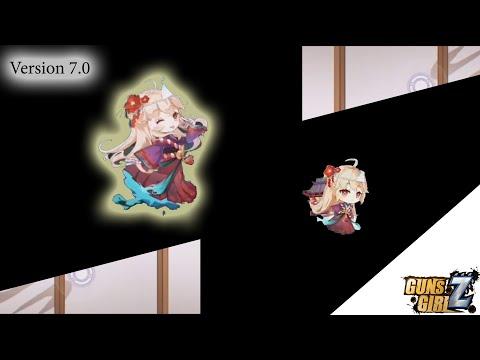Kimi No Toriko Tiktok ( Summertime ) Versi Upin Ipin Feat Bear Music Band #DewaMusic from YouTube · Duration:  3 minutes 25 seconds