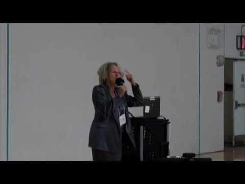 STOICON '16: Albert Ellis: A Model of Resiliency, Compassion, and Stoicism in Action