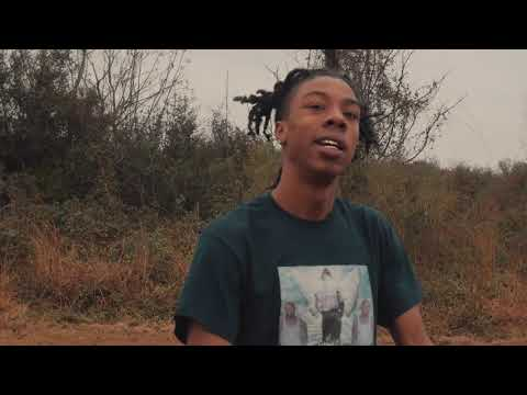 Rain- Liljaylane ft. Lukk & Gwapo