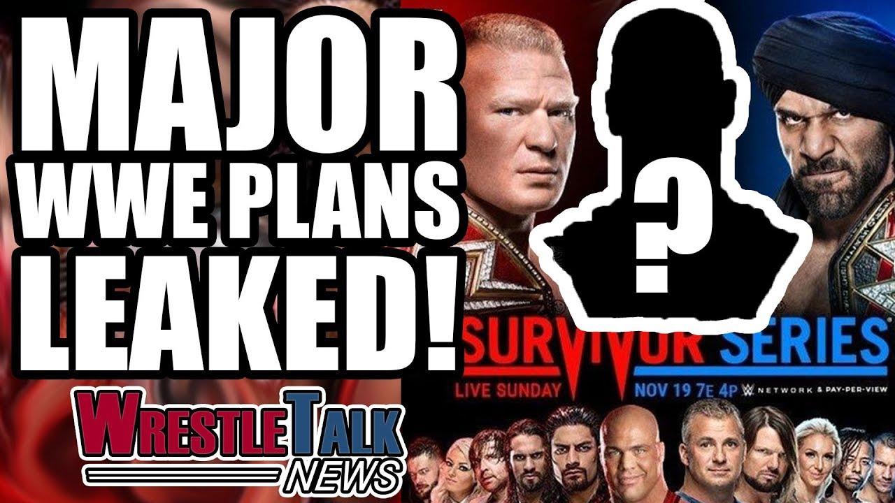 triple-h-joins-the-shield-major-wwe-return-for-survivor-series-2017-wrestletalk-news-nov-2017