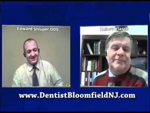 bloomfield-implant-dentist,-dental-hygiene,-dentistry-glen-ridge-nj,-montclair-dental-clinic