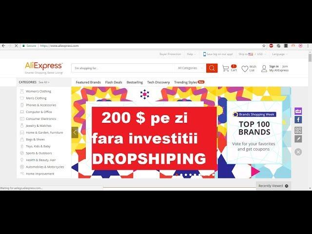 Cazinou Cu Bani înapoi | Cazinou online pentru a juca și câștiga fără riscuri