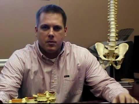 Chiropractor Peoria,IL 61604,Free Consultation