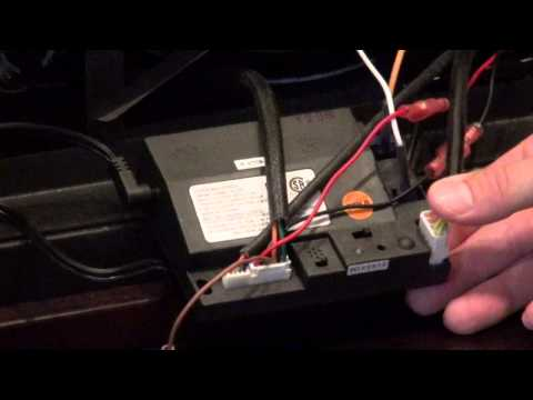 Resetting Your Heat & Glo® IntelliFire™ Plus Ignition System Video
