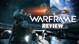 Warframe (Switch) Review (Video Game Video Review)