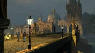 NiBiRu: Age of Secrets - Walkthrough Part 1